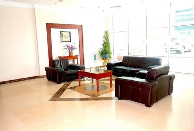 3 bedroom apartment to rent in the zen tower dubai marina - Dubai 3 bedroom apartments for rent ...