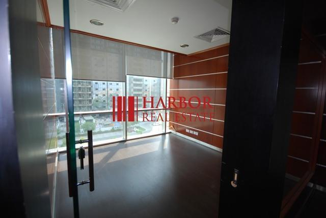 Office Space to rent in Dubai Internet City, Dubai by HARBOR REAL ...