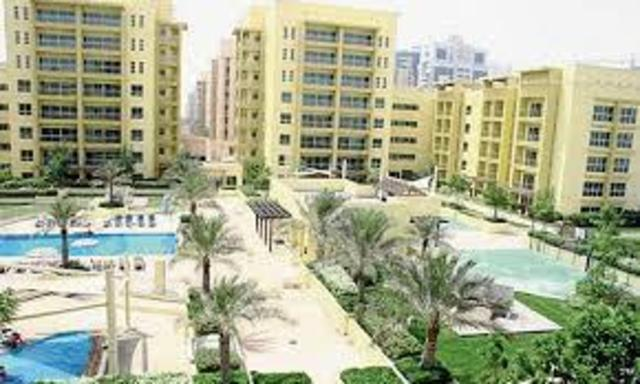 2 bedroom apartment for sale in green community dubai by 2 bedroom apartments for sale in dubai