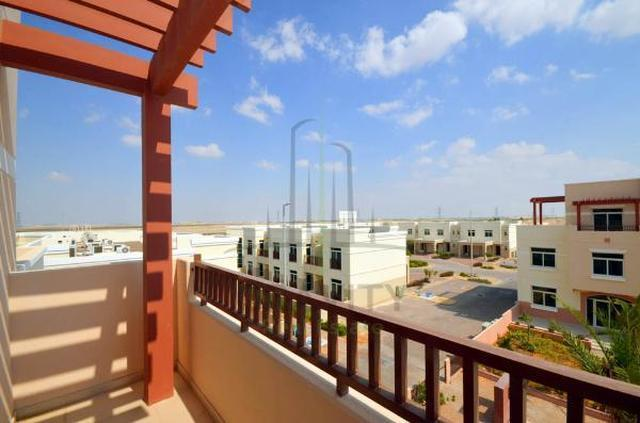 image of 2 bedroom apartment to rent in muwailih commercial sharjah