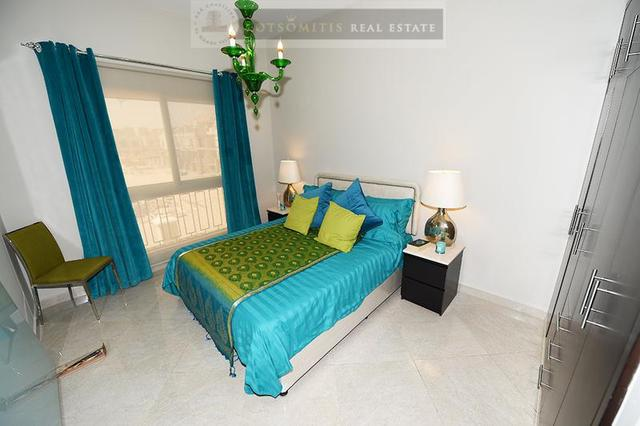 Image of 3 bedroom Villa for sale in Al Hamra, Ras Al Khaimah at Al Hamra, Ras al Khaimah