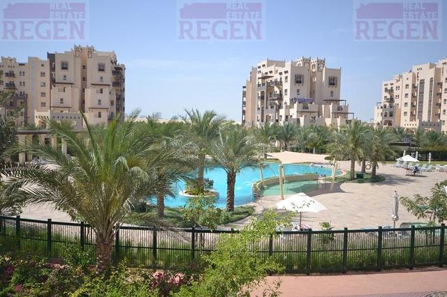 3 bedroom apartment to rent in remraam dubai land by - Dubai 3 bedroom apartments for rent ...