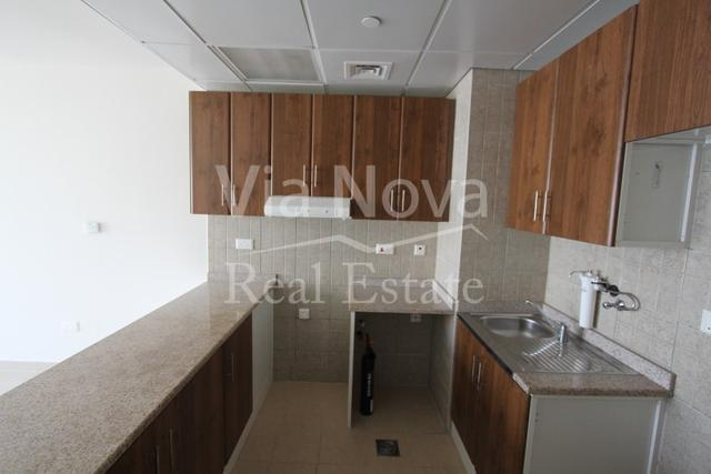 Image of 3 bedroom Apartment to rent in Madinat Zayed, Abu Dhabi at Madinat Zayed, Abu Dhabi