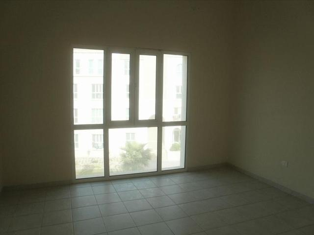 1 Bedroom Apartment To Rent In Discovery Gardens Dubai By Premier Choice Real Estate