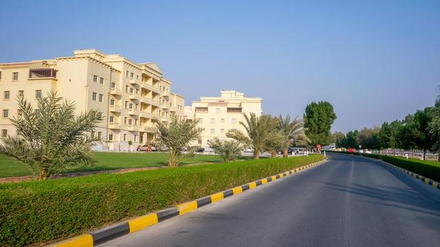 Image of 2 bedroom Apartment to rent in Al Qusaidat, Ras Al Khaimah at Al Qusaidat, Ras al Khaimah