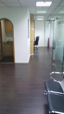 Office Space to rent in Oud Metha, Bur Dubai by RIVERIA GLOBAL REAL ...