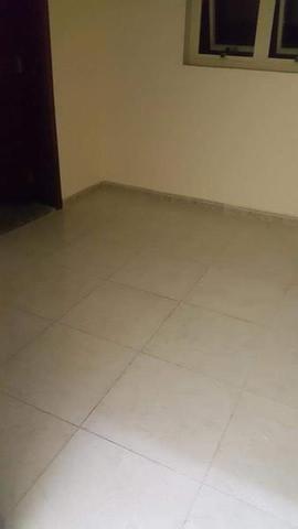 Image of 1 bedroom Villa to rent in Mohammed Bin Zayed City, Abu Dhabi at Mohammed Bin Zayed City, Abu Dhabi