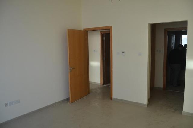 Image of 2 bedroom Apartment to rent in Al seer, City Downtown at Al seer, Ras al Khaimah