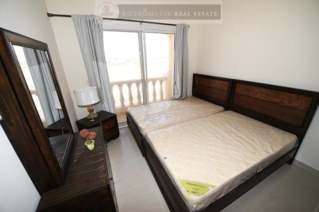Image of 2 bedroom Villa to rent in Al seer, City Downtown at Al seer, Ras al Khaimah