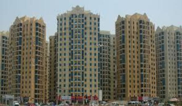 3 bedroom Apartment to rent in Ajman Industrial Area, Ajman