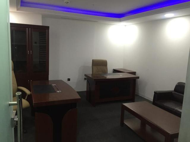 Office Space to rent in Dubai Airport Free Zone, Dubai by LEGEND ...