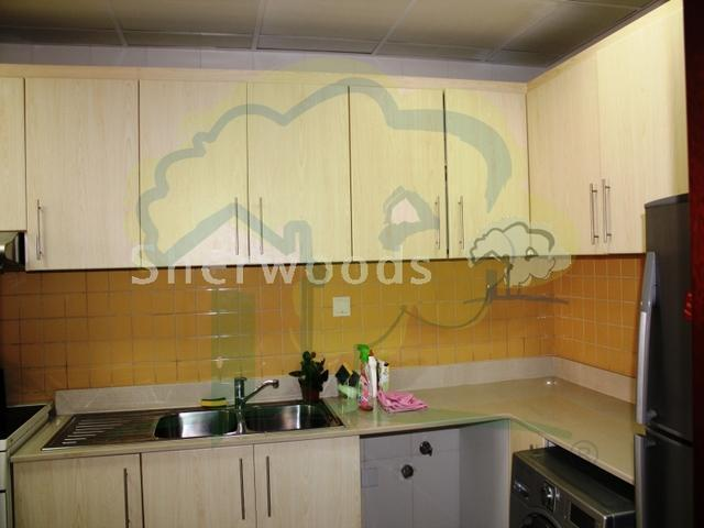 Image of 1 bedroom Apartment to rent in Bab Al Bahr, Ras Al Khaimah at Bab Al Bahr, Ras al Khaimah