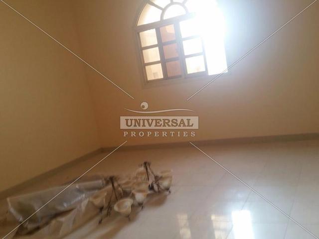Image of 2 bedroom Villa to rent in Al Zahraa, Ajman at Al Zahraa, Ajman