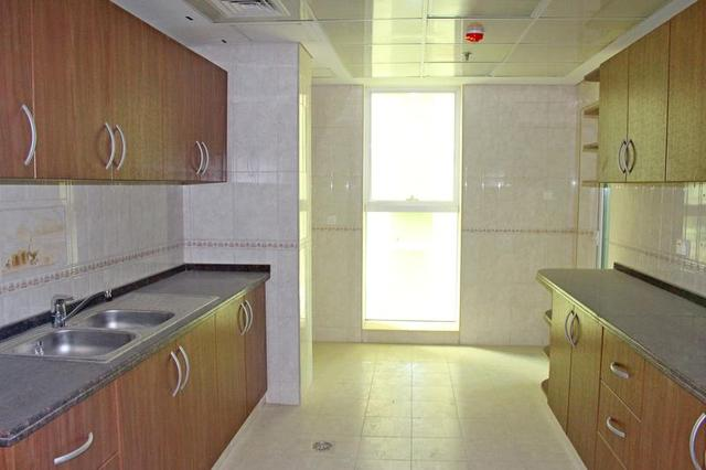 Image Of 3 Bedroom Apartment To Rent In Corniche Al Buhaira Sharjah At
