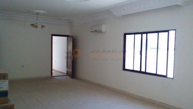 2 Bedroom Villa To Rent In Al Riffa Sharjah By Map Real Estate