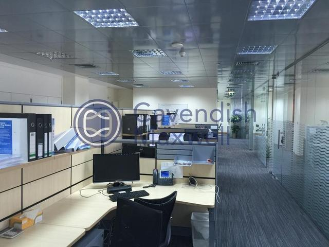 Office Space to rent in Dubai Internet City, Dubai by CAVENDISH ...