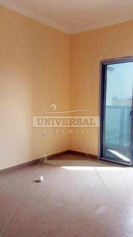 Image of 1 bedroom Apartment to rent in Al Zahraa, Ajman at Al Zahraa, Ajman