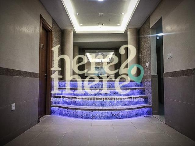 Image of 2 bedroom Apartment to rent in Najmat, Abu Dhabi at Najmat, Abu Dhabi