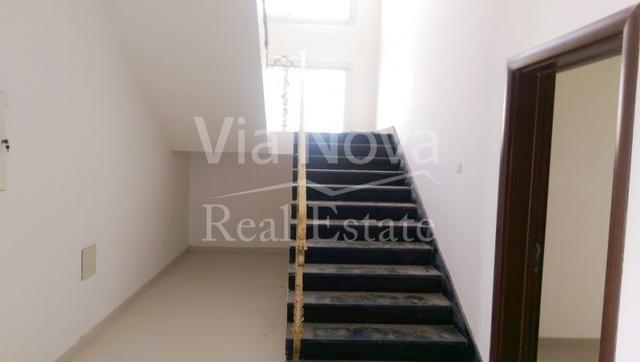Image of 4 bedroom Villa to rent in Mohammed Bin Zayed City, Abu Dhabi at Mohammed Bin Zayed City, Abu Dhabi