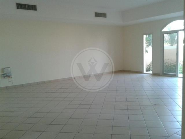 Image of 5 bedroom Villa to rent in Sas Al Nakheel, Abu Dhabi at Sas Al Nakheel, Abu Dhabi