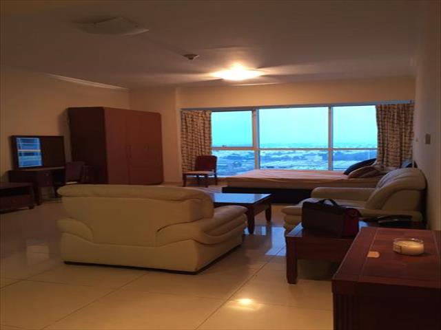 Image Of Apartment To Rent In Jlt Jumeirah Lake Towers Saba At Tower