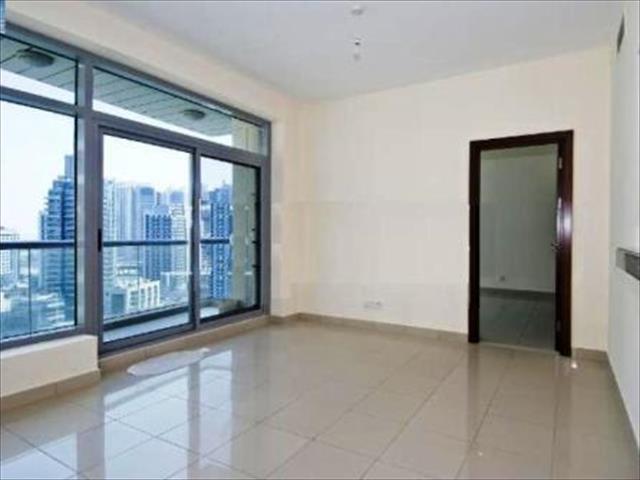 2 bedroom apartments in dubai marina. image of 1 bedroom apartment to rent in dubai marina, at park island fairfield 2 apartments marina
