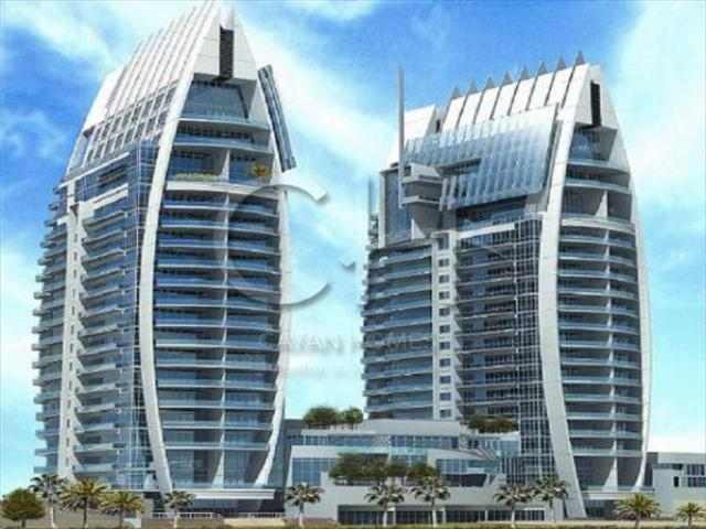 2 bedroom Apartment for sale in Dubai Marina, Dubai Marina ...