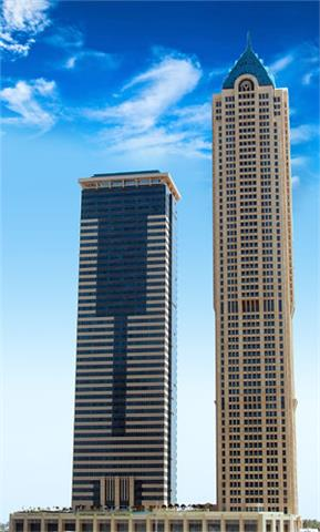 3 bedroom apartment to rent in api residency tecom by - Dubai 3 bedroom apartments for rent ...