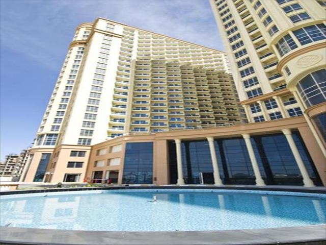 Let Your Property For Rent In Dubai