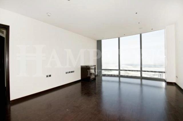 Image Of 1 Bedroom Apartment To Rent In Downtown Dubai At Burj Khalifa