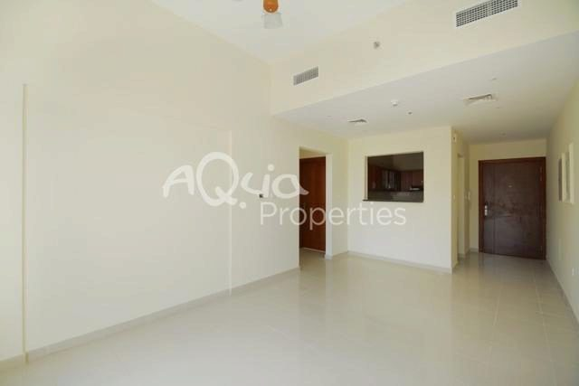 Image Of 2 Bedroom Apartment To Rent In Dubai Silicon Oasis At