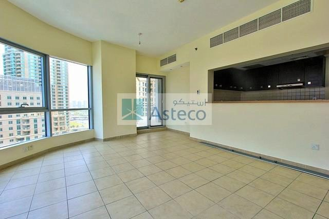 Image Of 3 Bedroom Apartment To Rent In Dubai Marina At Al Habtoor Residential