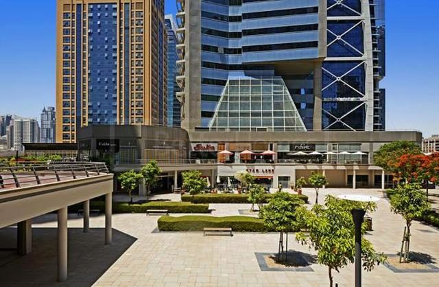 3 bedroom apartment to rent in jlt jumeirah lake towers - Dubai 3 bedroom apartments for rent ...