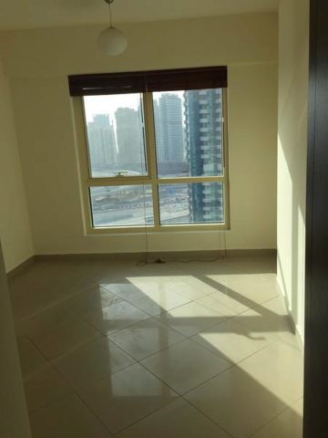 2 Bedroom Apartment To Rent In Jlt Jumeirah Lake Towers Lake Almas