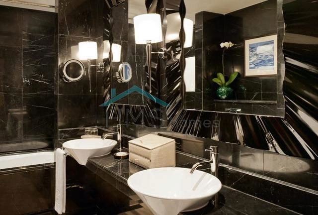 2 Bedroom Apartment To Rent In Dubai Marina Dubai Marina By H M S Homes Real Estate