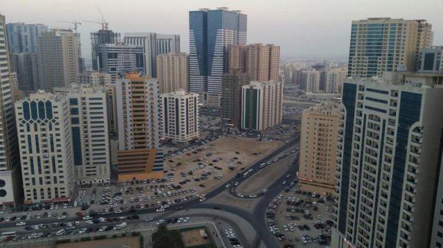 1 Bedroom Apartment To Rent In Al Nahda Al Nahda By Al Rayan Tr Brokers
