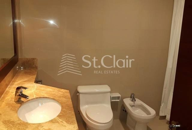... Image Of 2 Bedroom Apartment To Rent In Al Nahda, Sharjah At Golden  Sands Tower ...