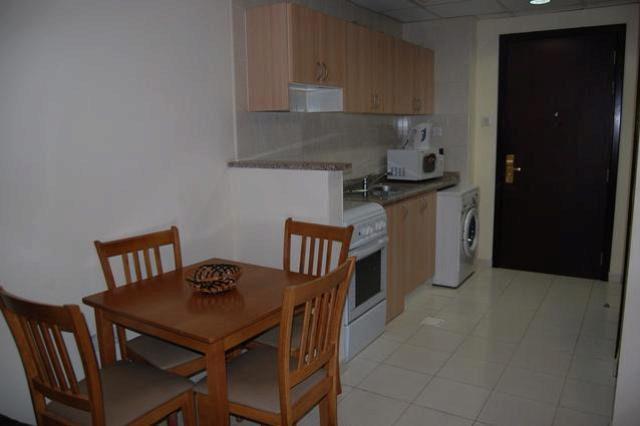 Image Of Apartment To Rent In Deira Dubai At