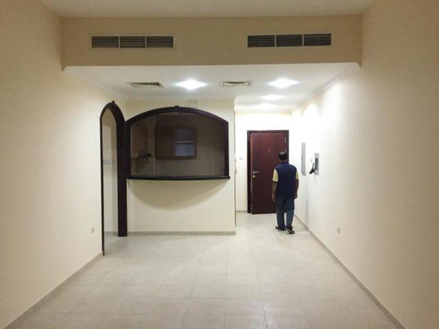 1 Bedroom Apartment To Rent In Al Nahda Dubai By Ibex Properties
