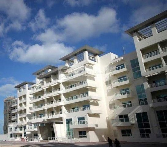 2 bedroom apartment for sale in jumeirah heights dubai by 2 bedroom apartments for sale in dubai