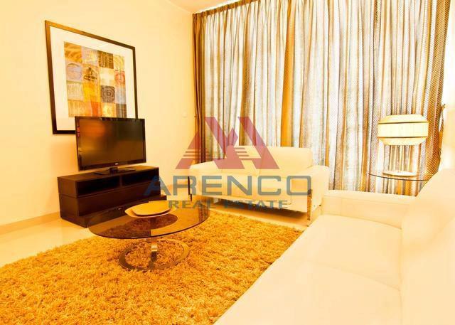 ... Image Of 3 Bedroom Apartment To Rent In Al Nahda, Sharjah At Al Nahda,  ...