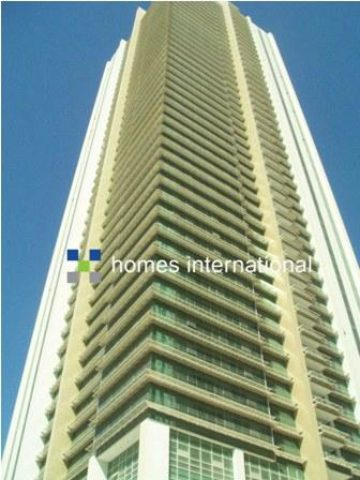 Image of 1 bedroom Apartment for sale in Tamouh Marina Square, Marina Square at Ocean Terrace, Tamouh Marina Square, Abu Dhabi