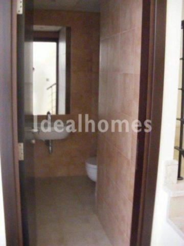 Image of 1 bedroom Villa for sale in Jumeirah Village Circle, Dubai at Jumeirah Village Circle, Dubai