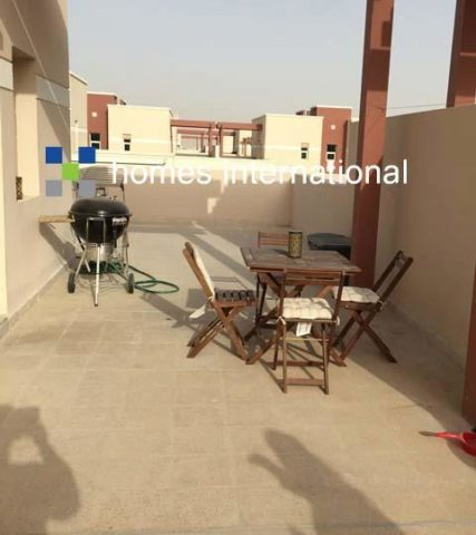 Image of Apartment for sale in Al Ghadeer, Abu Dhabi at Al Ghadeer, Abu Dhabi