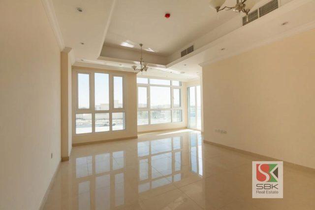 3 bedroom apartment to rent in al warqaa dubai by s b k - Dubai 3 bedroom apartments for rent ...