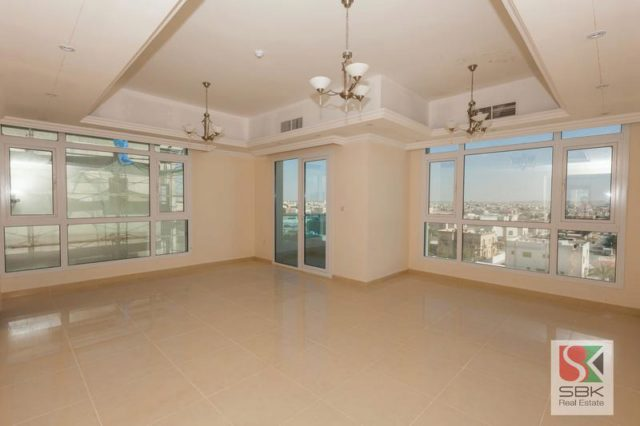 3 Bedroom Apartment To Rent In Al Warqaa Dubai By S B K Real Estate