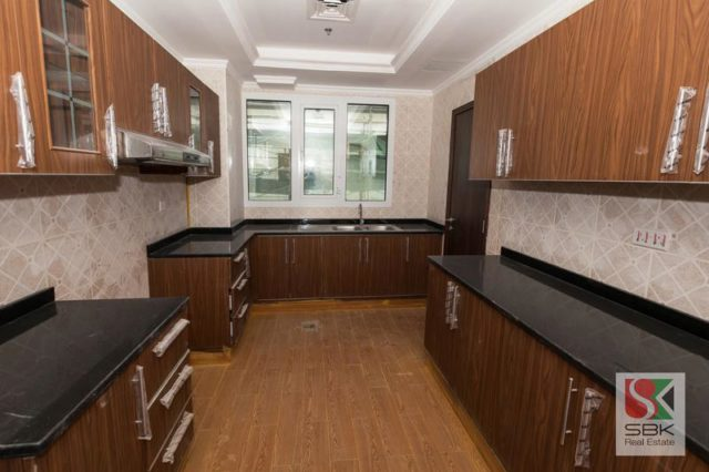 3 bedroom Apartment to rent in Al Warqaa, Dubai by S B K REAL ESTATE