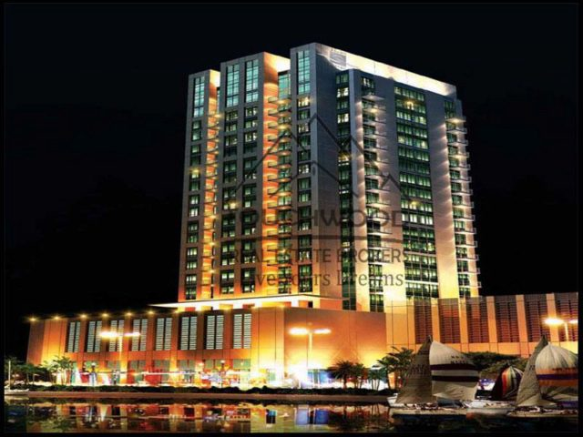 Admirable 3 Bedroom Apartment To Rent In Business Bay Dubai By Touch Beutiful Home Inspiration Xortanetmahrainfo