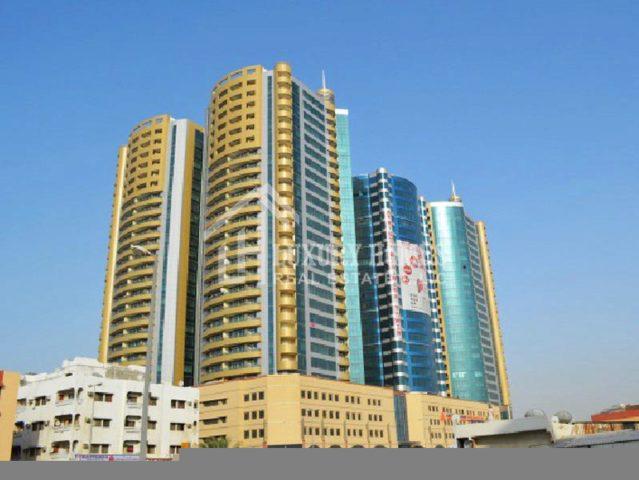 Image of 2 bedroom Apartment to rent in Al Rashidya 239ae15588