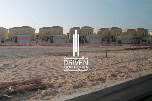 Image of Industrial for sale in Technology Park, Dubai at Technology Park, Dubai